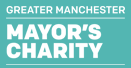 Greater Manchester - Mayor's Charity